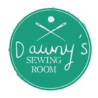 Dawny's Sewing Room