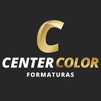 Center Color Formaturas