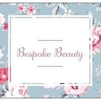 Bespoke Beauty