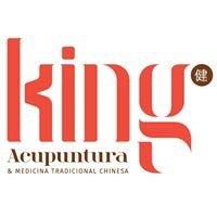 King Acupuntura