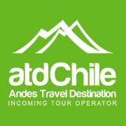 ATD Chile