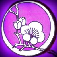 Windsong School of Healing