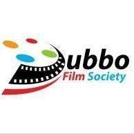 Dubbo Film Society