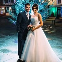 Armstrong Fashion and Bridal