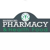 Waterford Pharmacy and Health Food