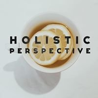 Holistic Perspective