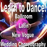 Fantasy Dubbo DanceSport