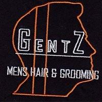 GENTZ Barbers