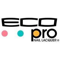 Eco Pro Nails