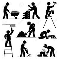 G.J. Noot Builders