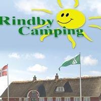 Rindby Camping