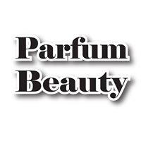 ParfumBeauty