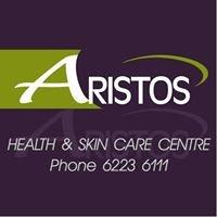Aristos Health and  Skincare