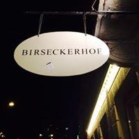 Birseckerhof