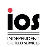 Independent Oilfield Services