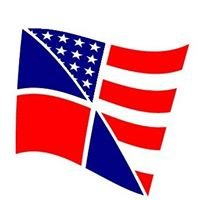 The Dominican American National Foundation