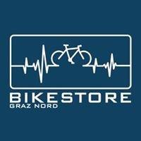 Bikestore Graz Nord