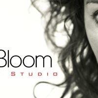 Bloom Hair Studio - Tasha Arnall
