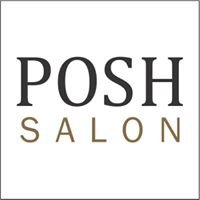 POSH Salon