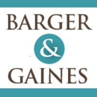 Barger & Gaines