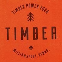 Taking Timber to the Streets