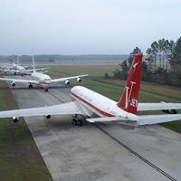 Stambaugh Aviation