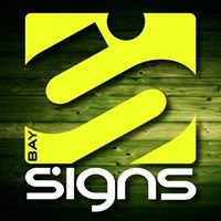 Bay Signs Ltd