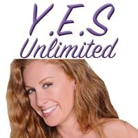 Amazing Skin YES Unlimited Youth Enhancing Services