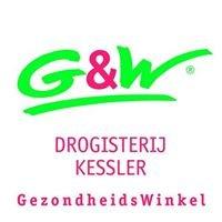 G&W GezondheidsDrogist Kessler