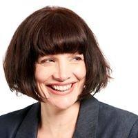 Kelly Benson, Astrologer