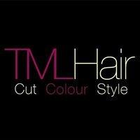 TML Hair
