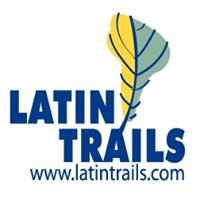 LatinTrails - English