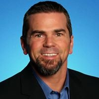 Justin Fox: Allstate Insurance