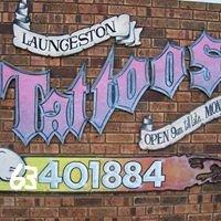 Launceston Tattoos