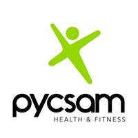 PYCSAM Health & Fitness Club