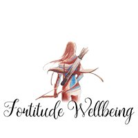 Fortitude Wellbeing