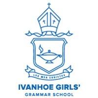 Ivanhoe Girls' Grammar School