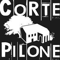 Corte Pilone