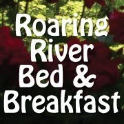 The Roaring River Bed and Breakfast