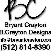 B. Crayton Designs