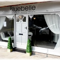Bluebelle Nail Bar & Beauty Studio