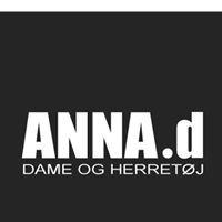 ANNA.d