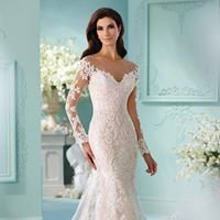 Bridal Apparel Leeds