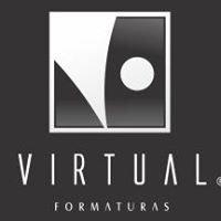 Virtual Formaturas