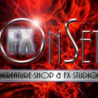 OnSet FX