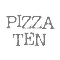 Pizza Ten