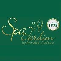 Spa Jardim by Ronaldo Estetica