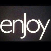 enJoy, naglar, hudvård, makeup &vaxning