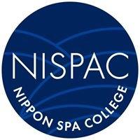 日本スパカレッジ(Nippon SPA College)