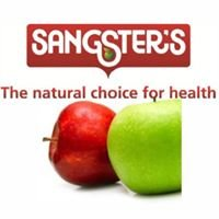 Sangster's Health Centre - Fort McMurray